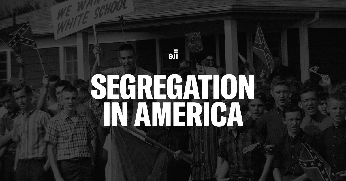 segregationinamerica.eji.org